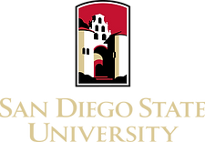 SDSU_Logo_Color_gold_text.png