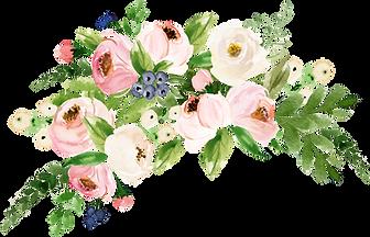 Carmelita Bouquet1.png