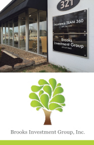 Brooks Investment Group, Inc.