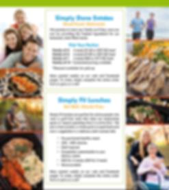 SimplyDone-Brochure-inside.png