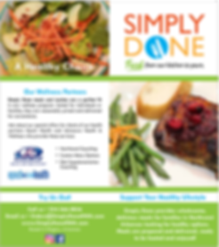 SimplyDone-Brochure-outside.png