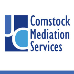 Comstock Mediation Services