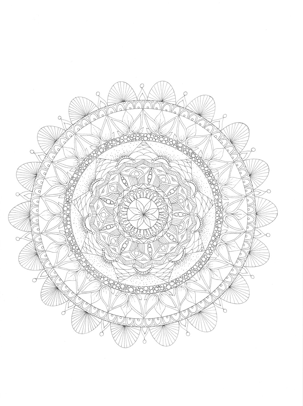 domed mandala.jpeg
