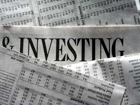 Stock and Bond Investing Basics