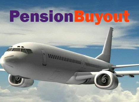 Considerations of a Pension Buyout