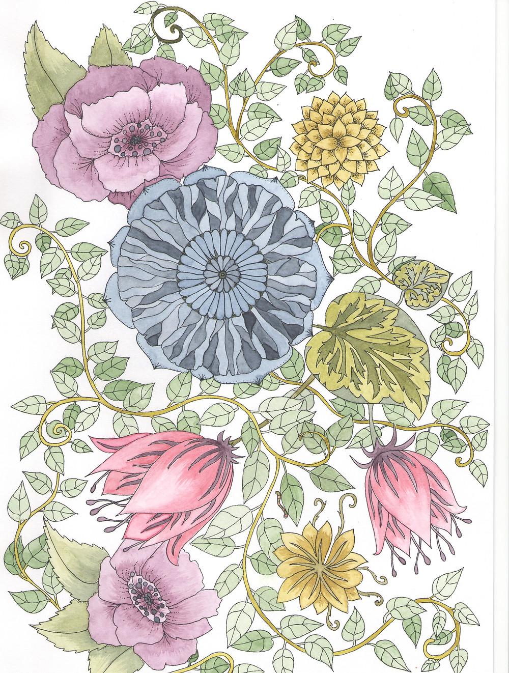 botanical 1.jpeg