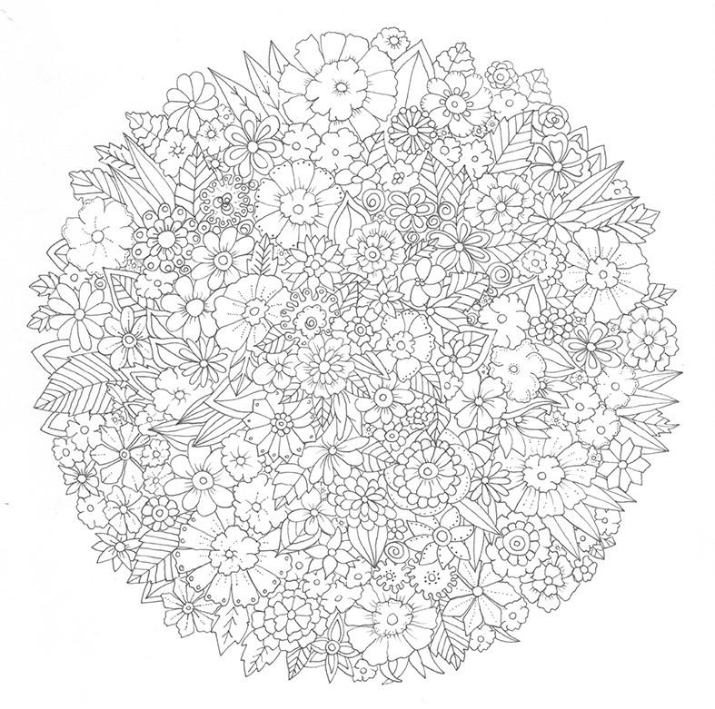 Flower Circle cropped.jpg