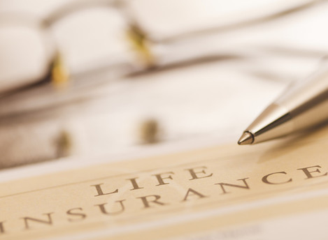 Making a Case for Whole Life Insurance