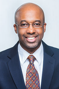 black financial advisor