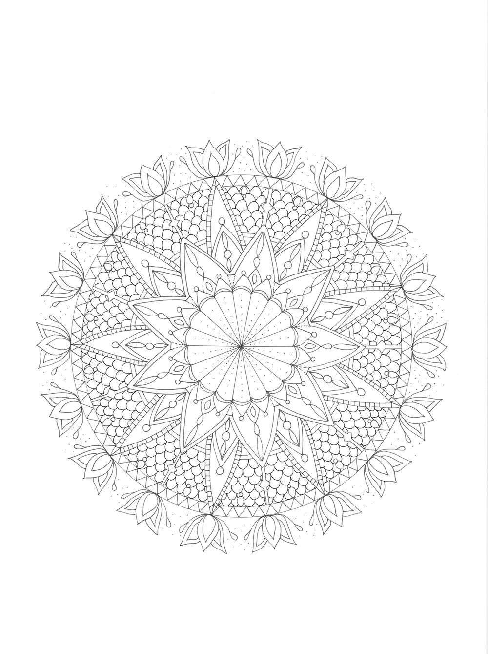 Mandala download.jpeg
