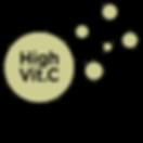 USP_VitC.png