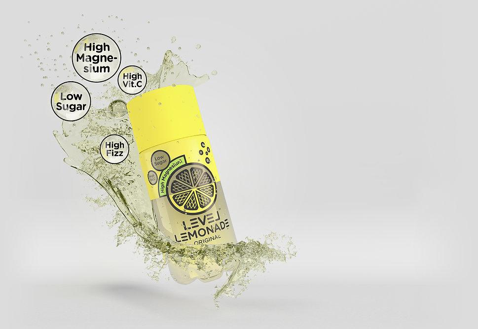 Lemonade_Layuot_Horiz.jpg