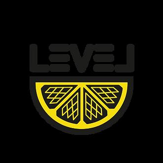 Lemonade_Logo.png