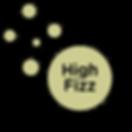 USP_Fizz.png