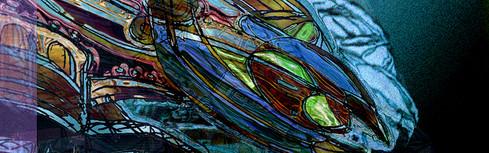 Artworks by Siemel