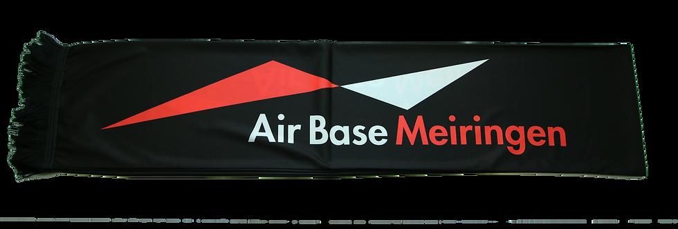 Schal Airbase Meiringen