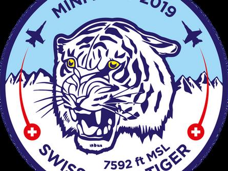 Mini NATO Tiger Meet 2019