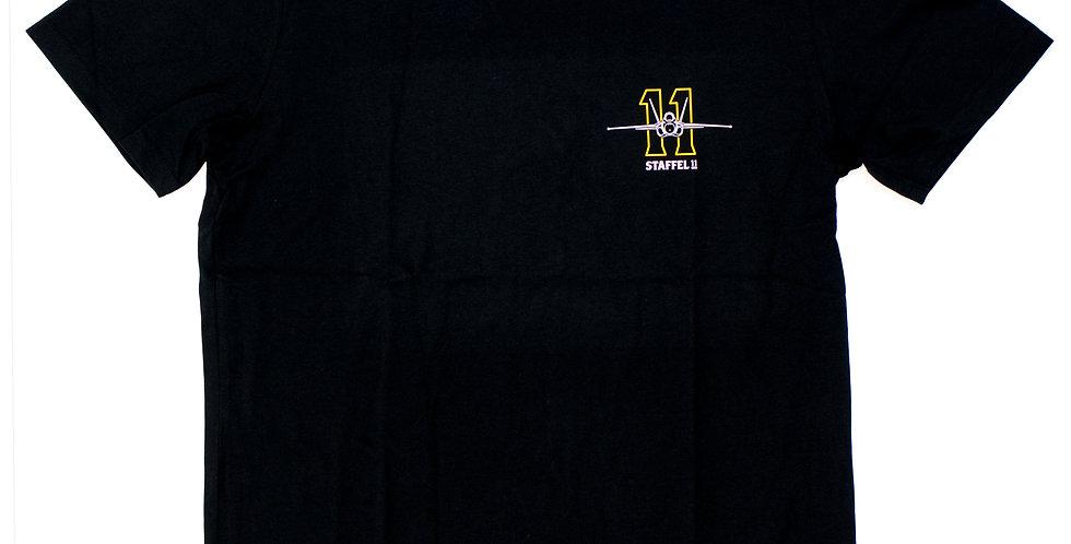 T-Shirt Staffel 11