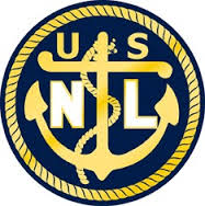 NAVY LEAGUE.jpeg