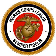 MARINE CORPS LEAGUE.jpeg