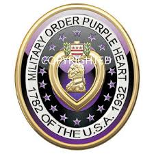 PURPLE HEART.jpeg