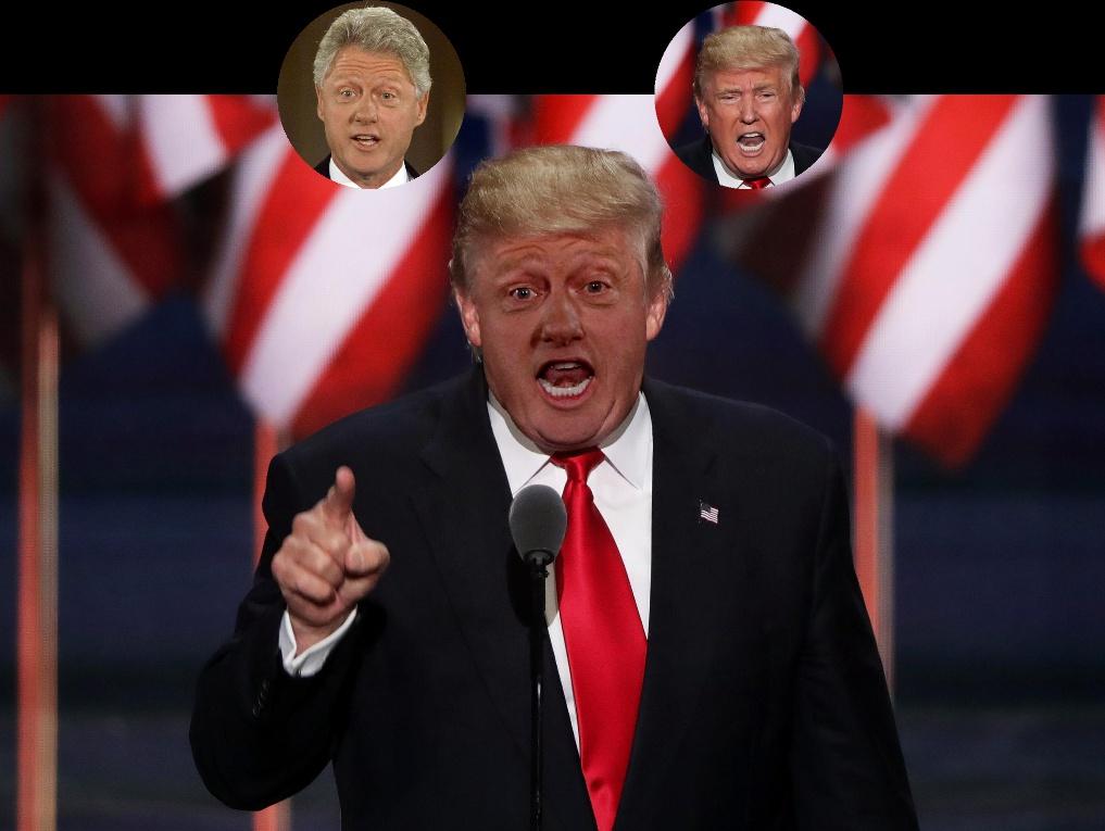 bill_clinton_01_trump_04_overlay.jpg