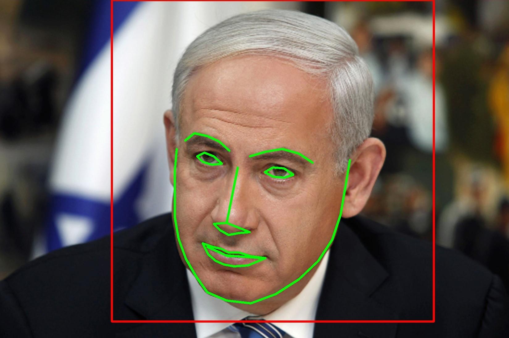 benjamin_netanyahu_01_landmarks.jpg