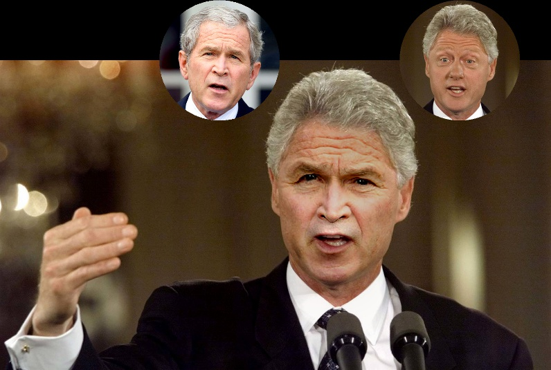 george_w_bush_02_bill_clinton_01_overlay.jpg