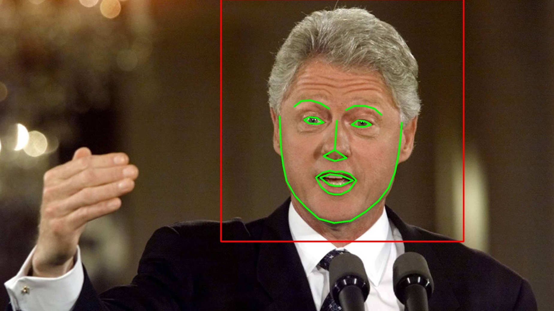 bill_clinton_01_landmarks.jpg