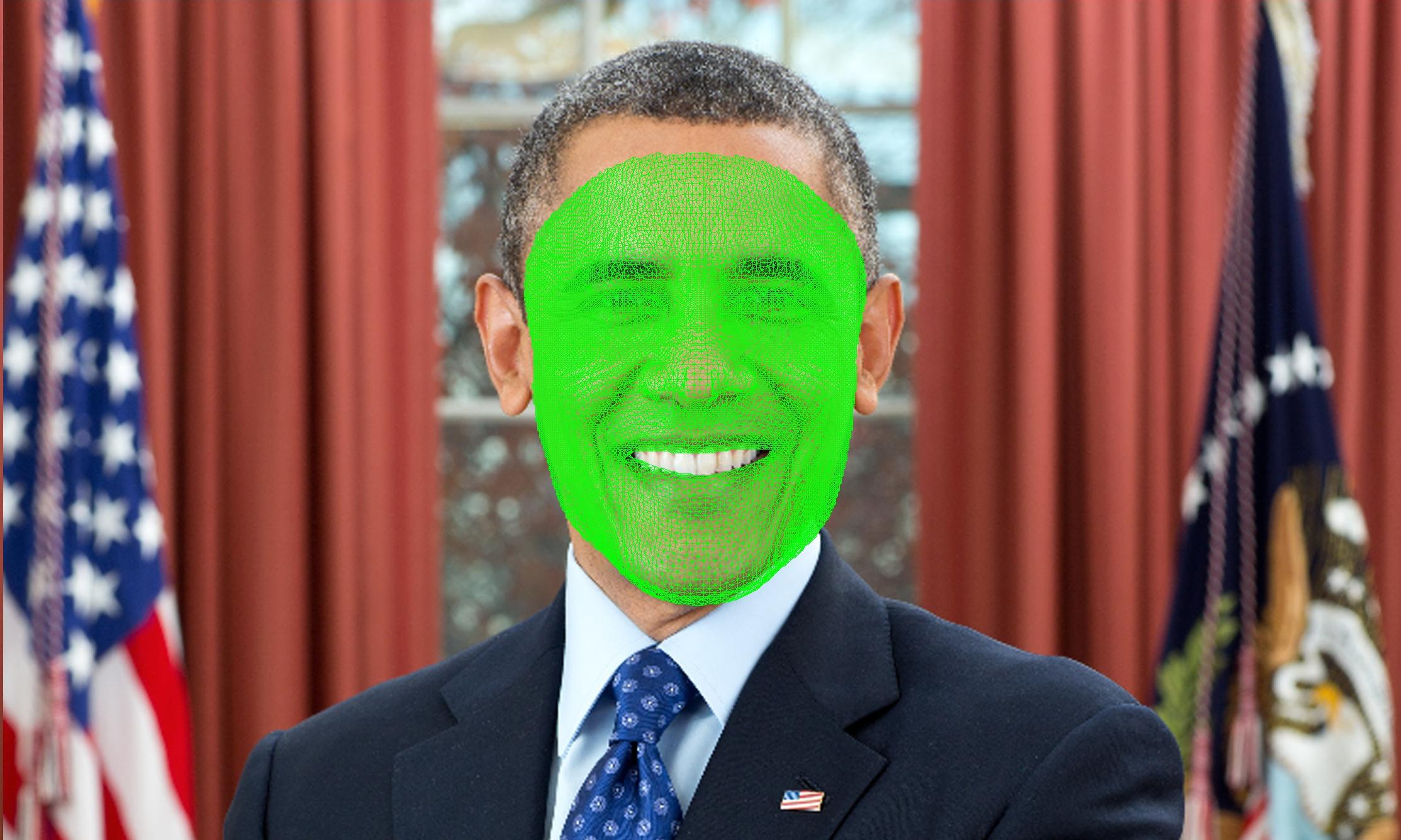 barack_obama_01_mesh.jpg