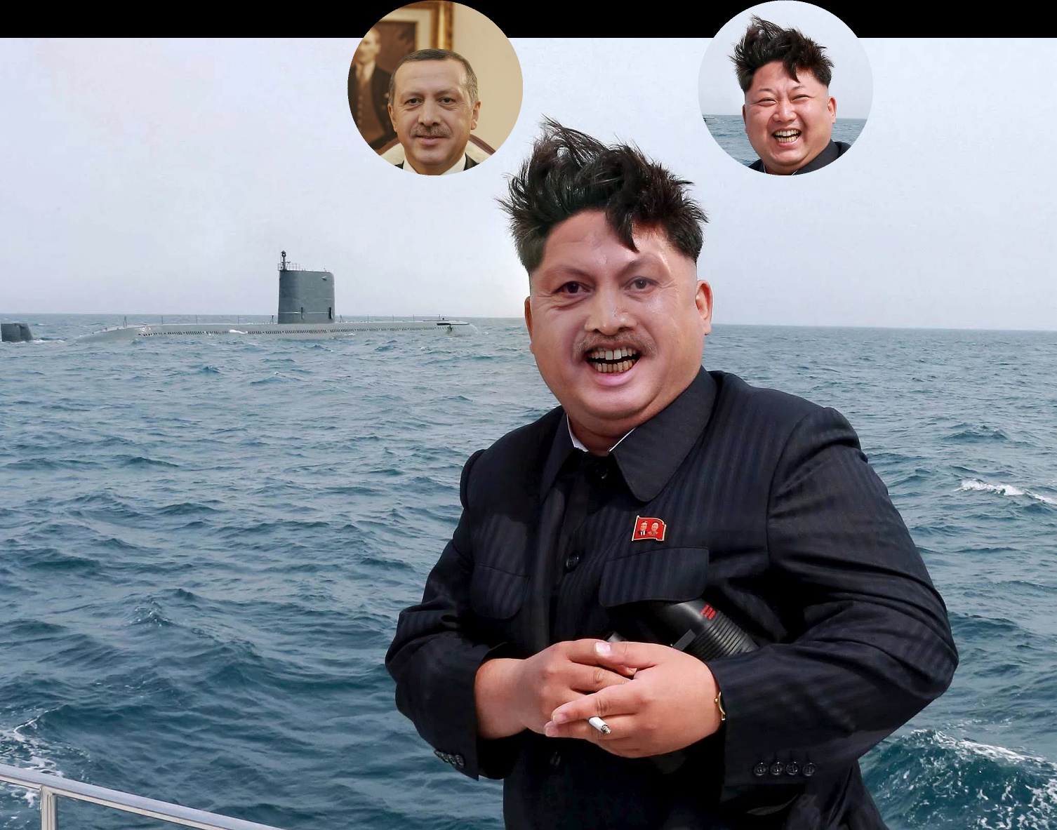 recep_tayyip_erdogan_03_kim_jong_un_04_overlay.jpg