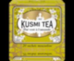 almond green tea.png