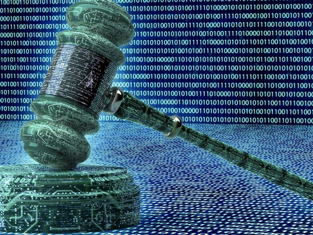 How to Ensure Defensible Forensic Data
