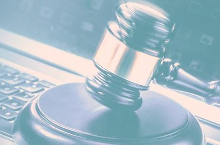 Three Good Reasons Your Case Needs Professional Digital Forensics