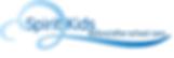 Spirit Kids Logo.png