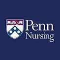 Penn Nursing.png