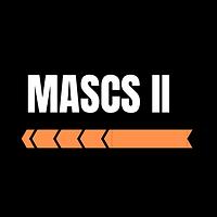 MASCS II Logo.png