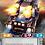 Thumbnail: Crankcase