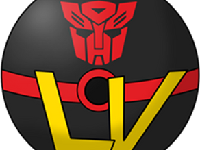 Encounter 4 2nd Place Deck Tech!!   Transformers TCG