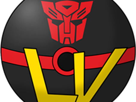 Wave 1 Rare Tier List   Transformers TCG
