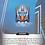Thumbnail: Autobot Stylor