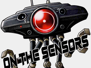 On The Sensors | Competitive Destiny | Star Wars Destiny
