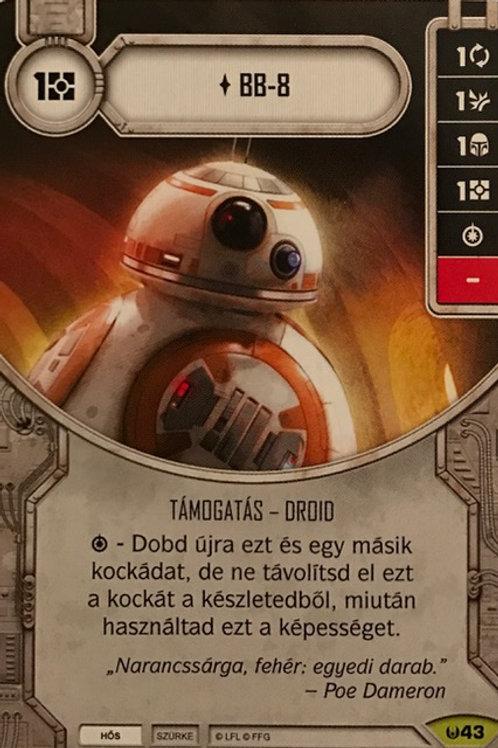 BB-8 (Hungarian)