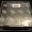 Thumbnail: Crucible of War 1st ED Booster Box NEW SEALED