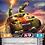 Thumbnail: Roadbuster