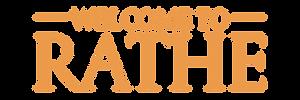 wtr_logo.width-992.png