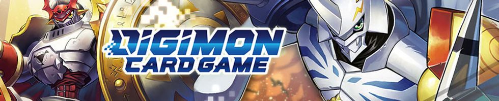 digimon-card-game-banner.jpeg