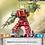 Thumbnail: Doomshot