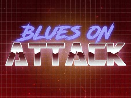 Pounce/Skywarp/Nightracer/Nightflight VS Quake/Nightstick/Vanguard/Bonecrusher   Transformers TCG
