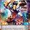 Thumbnail: Autobot Outback